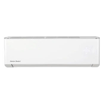 American Standard 4MXW38 Ductless Indoor Unit.