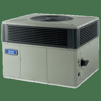 American Standard Platinum 16 Hybrid Comfort System.